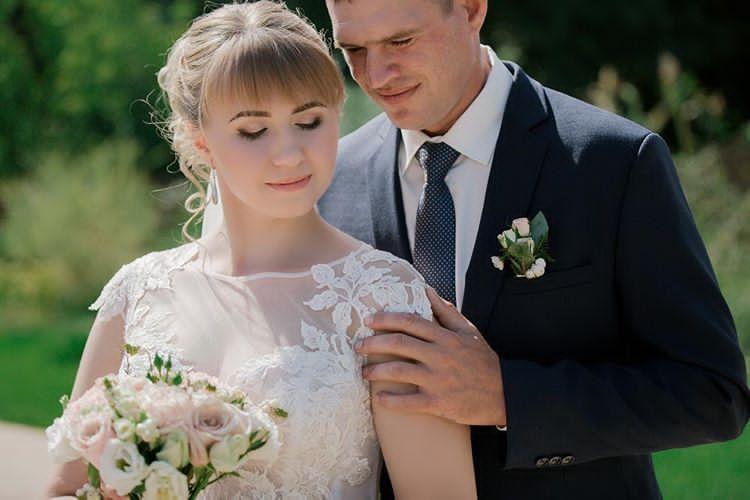 Свадебные салоны в Волгодонске