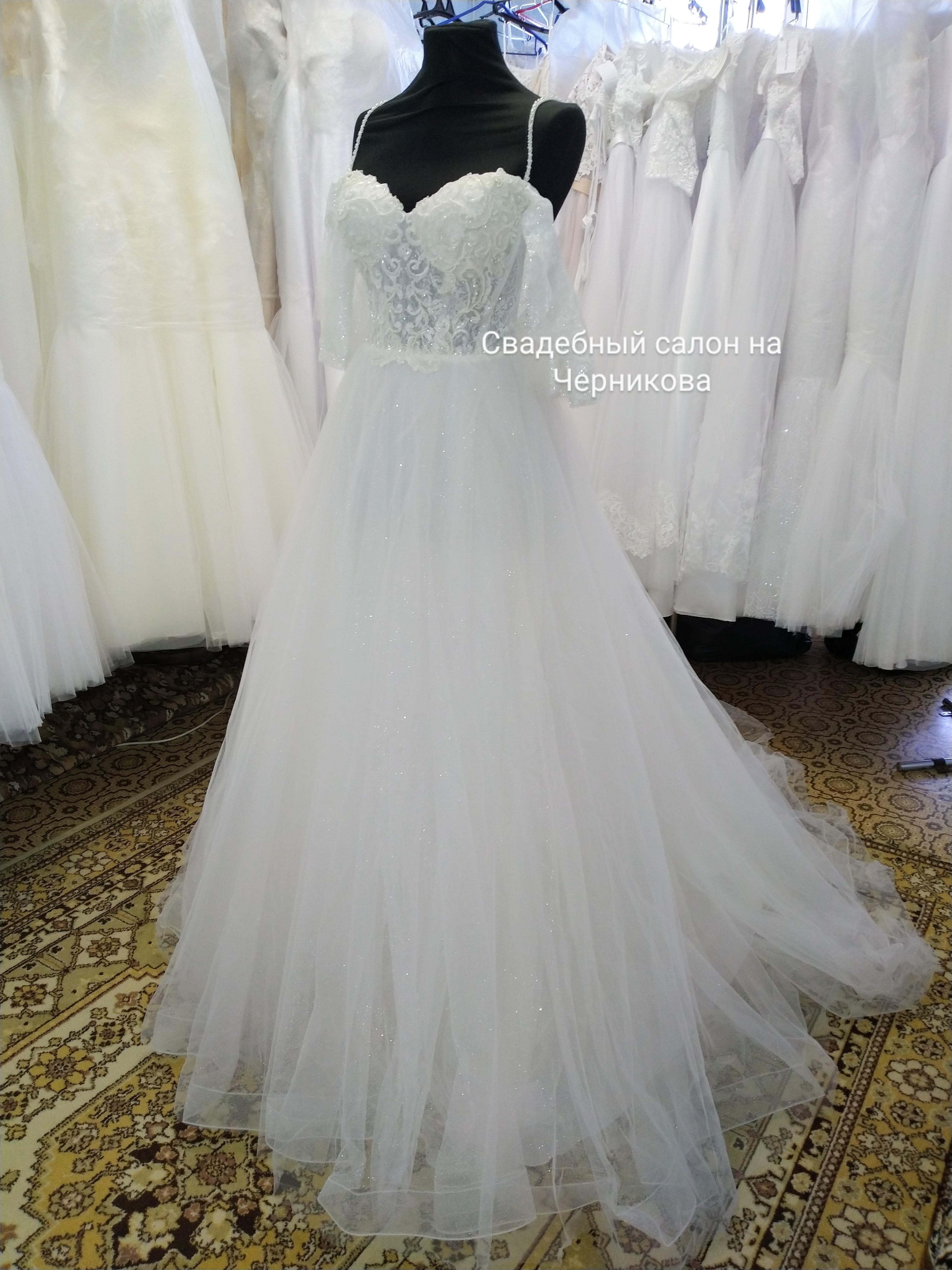 28_платье (1)