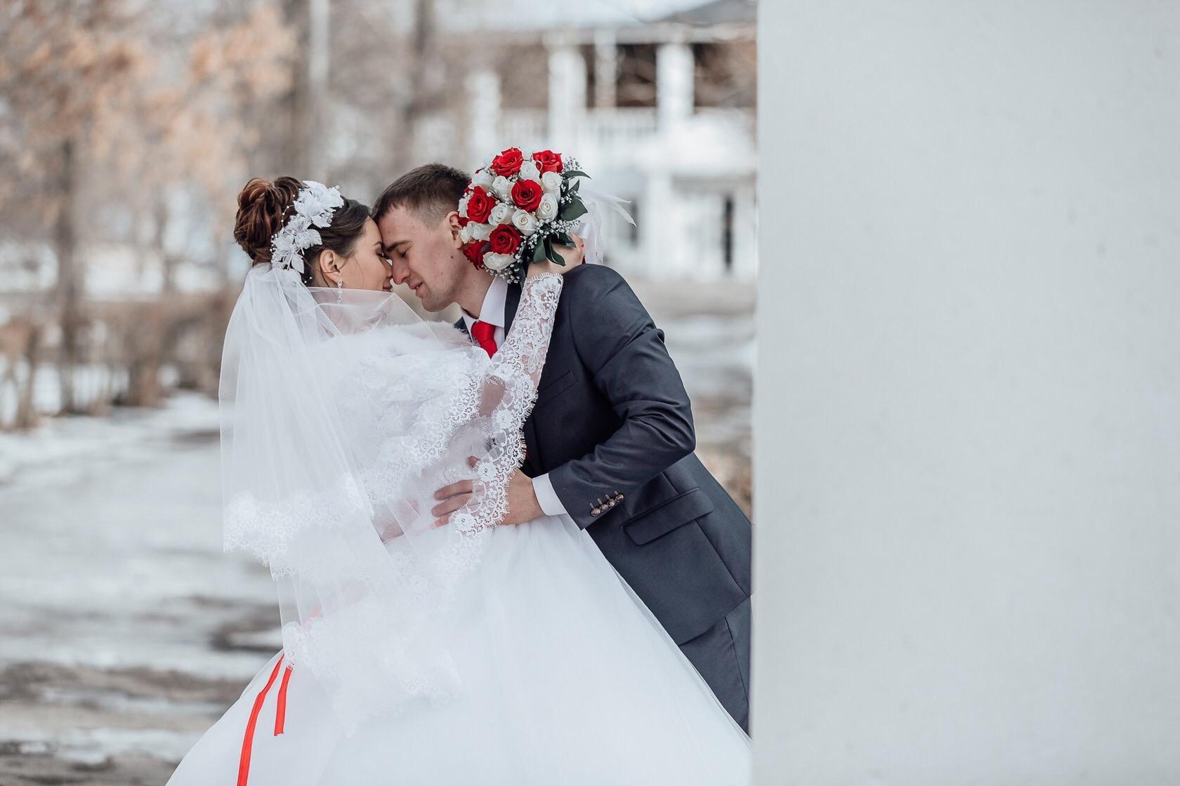 Свадебные платья Волгодонск