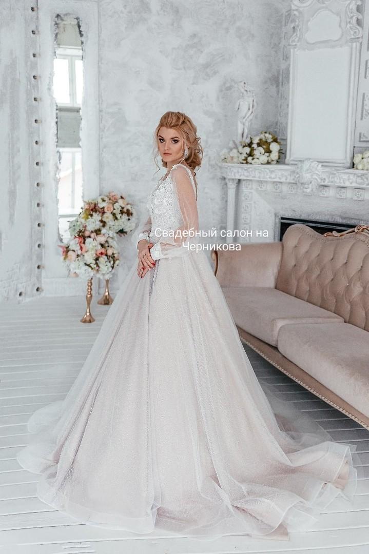 2_платье (2)