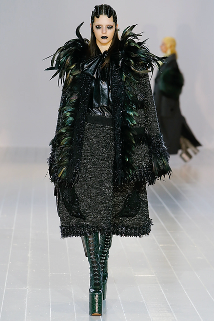 Marc Jacobs Fall 2016 RTW.png