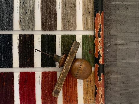 reed and tweed.jpeg