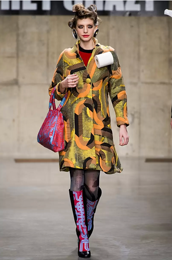 aw 2013 louise gray 5.png
