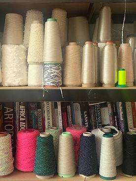 yarns and books.jpeg
