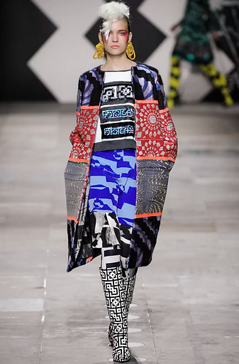 aw 2012 louise gray.png