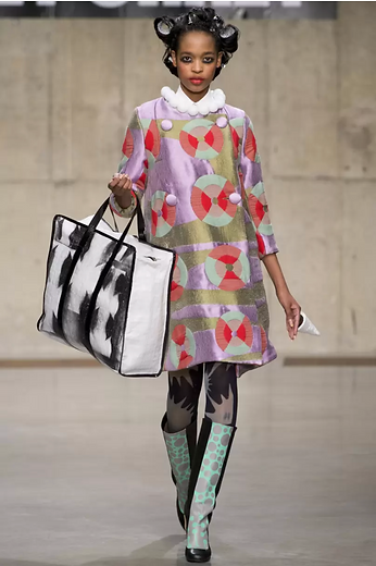 aw 2013 louise gray .png
