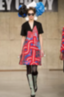 aw 2013 louise gray 3.png