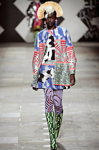 aw 2012 louise gray 4.png