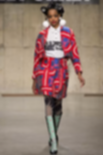 aw 2013 louise gray 4.png