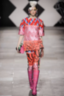 aw 2012 louise gray 3.png