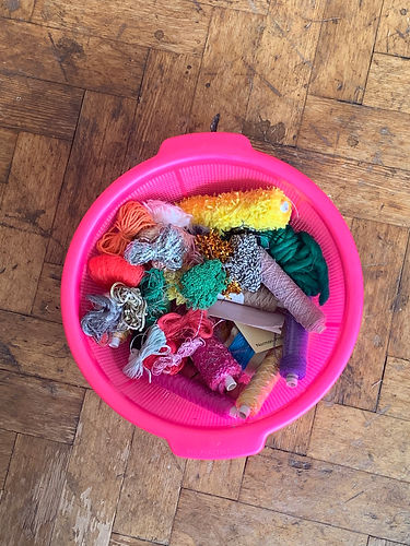 tub of yarns.jpeg