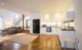 residential-slide3.jpg