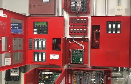Fire-Alarm-Maintenance%20(1)_edited.jpg