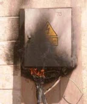 panel fire.jpg