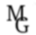 MG trasnparent logo.png