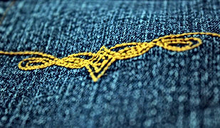 denim-background-316131.jpg