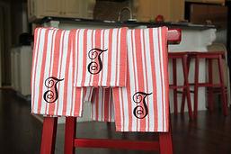 towels-4758763_1920.jpg