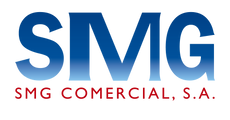 SMG NEW LOGO-02.png