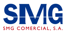 logo quin smg-01.png