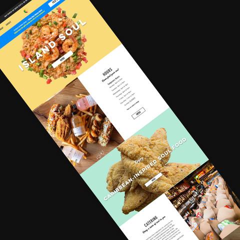 www.islandsoulrestaurant.com