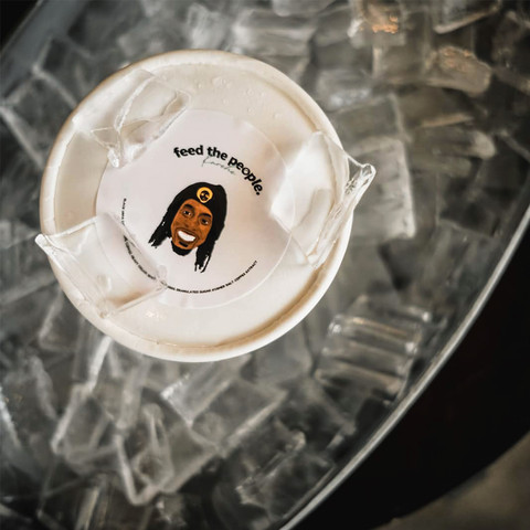 Photography By: Boon Boona Coffee