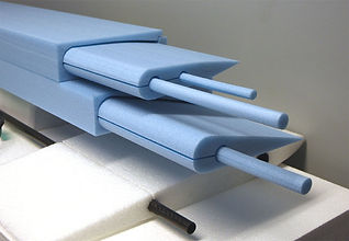 XPS and EPP cores.jpg