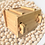 Thumbnail: the zofu.: your zero-waste tofu press & tofu making kit.