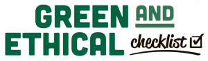 Green-Ethical-Checklist-Logo-300x89.png