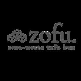 zofu logo compressed.png