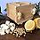 Thumbnail: zofu.: zero-waste tofu making kit