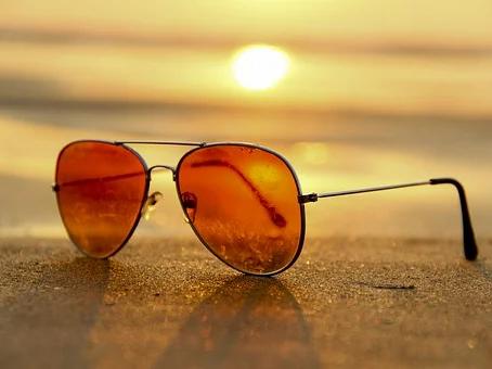 Profiter des vacances d'été 2020 pour démarrer des séances de sophrologie en réponse au stress ...