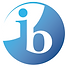 iblogo-international-baccalaureate_freel