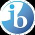 iblogo-international-baccalaureate_freel