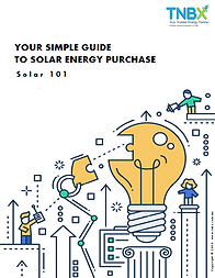 Solar energy purchase.PNG