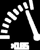 Analog meter_v2.png