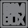 BIMBOX_BW.png