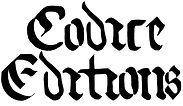 Codice_Logo_two_lines.jpg