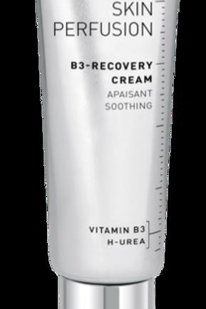 B3-Recovery Cream