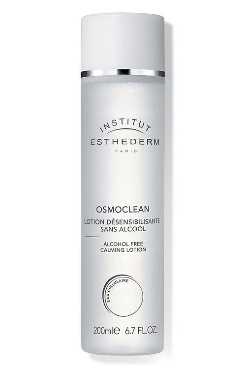 Osmoclean - Lotion Désensibilisante Sans Alcool