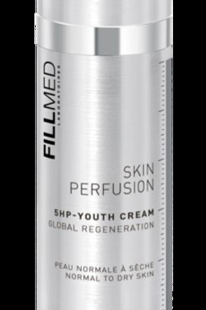 5HP-Youth Cream