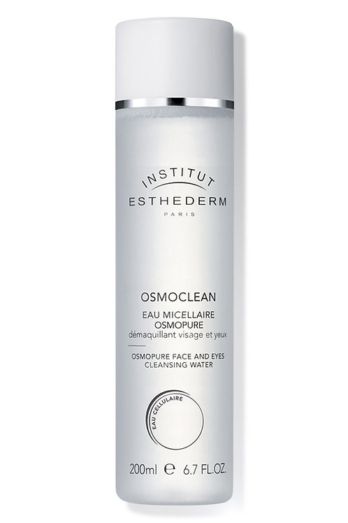 Osmoclean - Eau Micellaire Osmopure