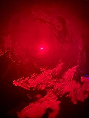 Red laser.jpg