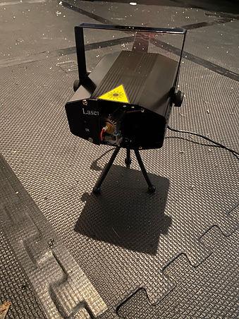 laser exterior.jpg
