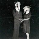 creepy-old-photos-4.jpg