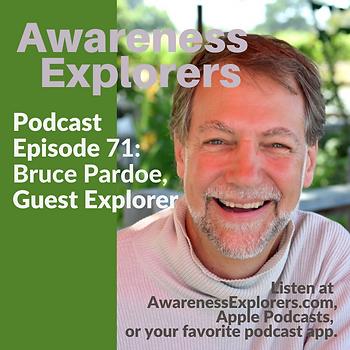 AE Episode 71 Bruce Pardoe.png