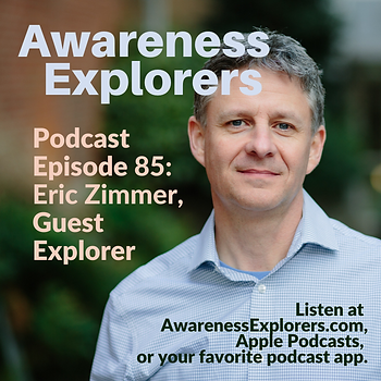 AE Episode 85 Eric Zimmer.png