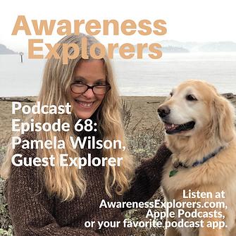 AE Episode 68 Pamela Wilson.png