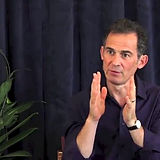 Rupert Spira_The-Three-Stages-of-Underst
