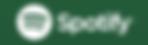 Spotify badge dark green.png