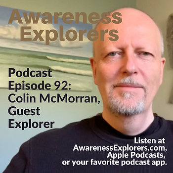 AE Episode 92_Colin McMorran.png